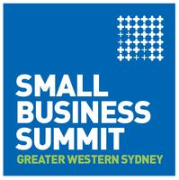 Small Business Summit - Greater Western Sydney