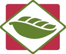 All New Leaf Community Markets Stores logo