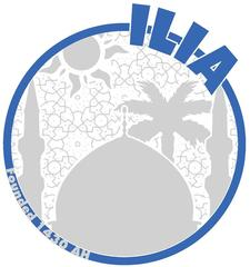 Islamic Leadership Institute of America [ILIA] logo