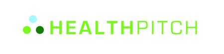 Health Pitch - Fargo