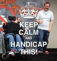 Handicap This! Sept. 5 2013