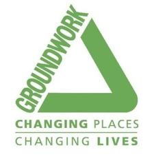 Groundwork Hudson Valley's Great Saw Mill River Cleanup logo