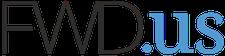 FWD.us logo