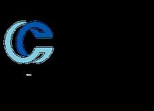 Core Elements Higher Education Resource Center logo