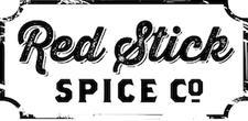 Red Stick Spice Company logo