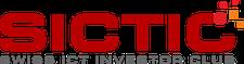 Swiss ICT Investor Club (SICTIC) logo