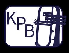 King's Park Brass logo