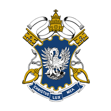 St Edmund's College Old Boys and Friends Association logo