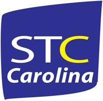 Vision Day 2013: STC Carolina Chapter Monthly Meeting