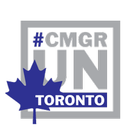 Community Manager UNconference #cmgrUN Toronto