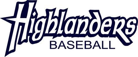 9u Highlanders Baseball Tryout