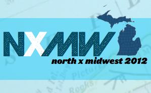 #NXMW
