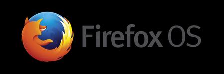 Firefox OS hackathon