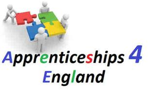 The Voice of Apprenticeships Conference,  4 & 5 March...