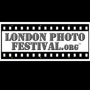 London Photo Festival logo