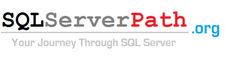 SQL SERVER PATH logo