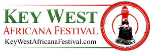The Key West Africana Festival²