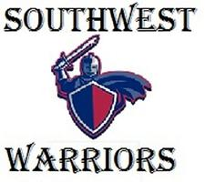 Southwest Warriors Events