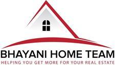 Bhayani Home Team logo
