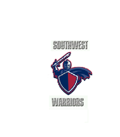 Southwest Warriors Try-outs