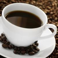 El Café Prometido