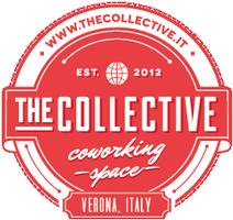 Inaugurazione The Collective