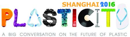 Plasticity Forum - Shanghai