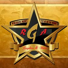 RESB GOSPEL AGENCY logo