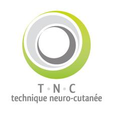 Technique neuro-cutanee logo
