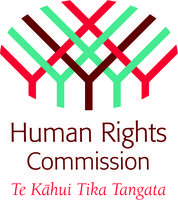 Introduction to Human Rights