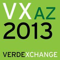 VerdeXchange Arizona 2013