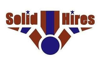 The SolidHires Great American Hiring Expo