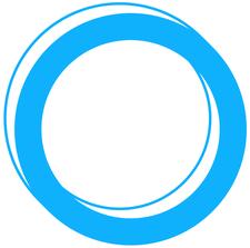Social Terra with Stephanie L Davis logo