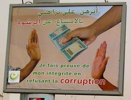 Foreign Corrupt Practices Act - The New Challenges!