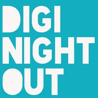 Digi Night Out August