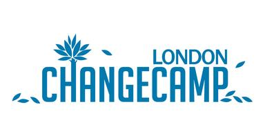 The Fourth Wall London: ChangeCamp