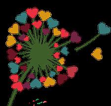 Seeds of Caring logo