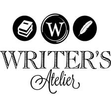 Writer's Atelier logo
