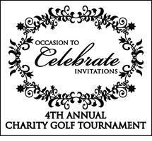 4th Annual OTC Charity Golf Tournament benefiting...