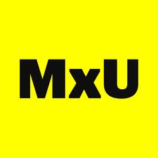 MxU logo