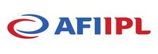 AFI IPL  logo