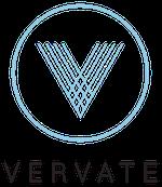 VERVATE logo