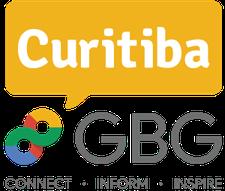 Google Business Group Curitiba logo