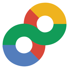 Google Business Group Curitiba logo