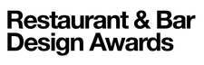 Restaurant & Bar Design Awards logo