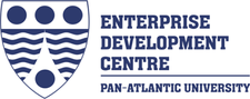 Enterprise Development Centre  logo
