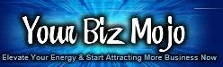 Your Biz MoJo-Special FREE Event in New York City