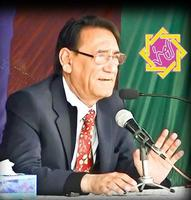 Prof.Ahmad Rafique Akhtar's Lecture in SIALKOT