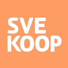 Svensk Kooperation logo