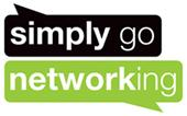 Simply GO Networking - Deeside
